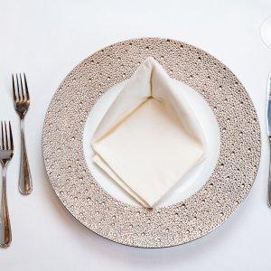 【 令和元年】レストラン カサ デ アンジェラ アオヤマ OPEN